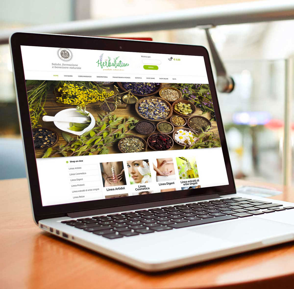 web-agency-vicenza-sito